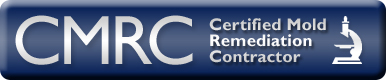 CMRC, Mold removal