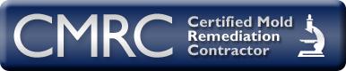 CMRC-Logo