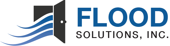 Flood Solutions Inc.