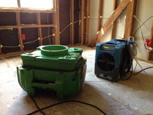 Sewage Cleanup Vista CA